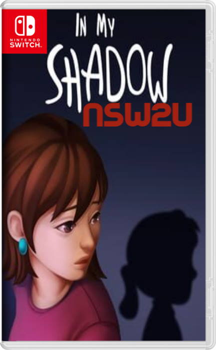 In My Shadow Switch NSP