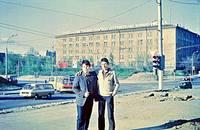 http://images.vfl.ru/ii/1632668665/59924b31/36017155_s.jpg