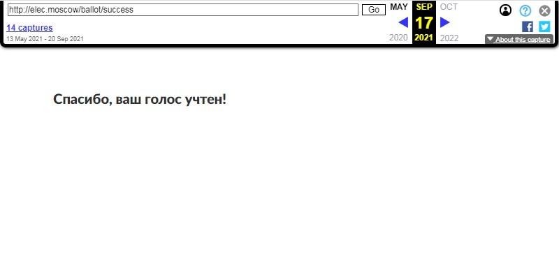 http://images.vfl.ru/ii/1632671121/e1ae4339/36017807.jpg