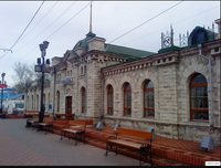 http://images.vfl.ru/ii/1632680126/c50c6637/36020001_s.png