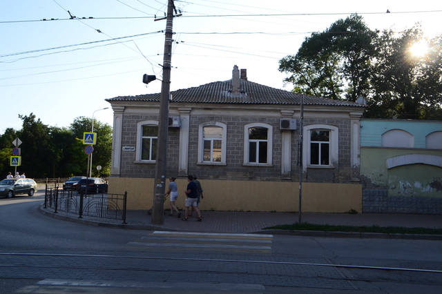 http://images.vfl.ru/ii/1633017217/4ad6e512/36074948_m.jpg