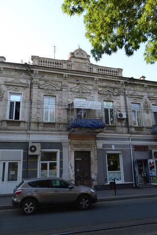 http://images.vfl.ru/ii/1633017217/90f2a803/36074943_m.jpg