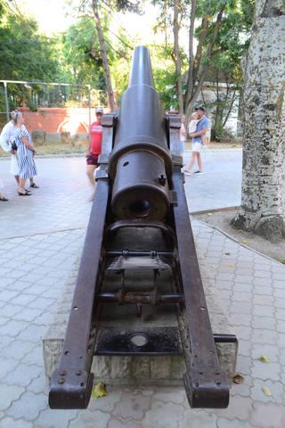 http://images.vfl.ru/ii/1633017219/73357023/36074954_m.jpg