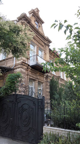 http://images.vfl.ru/ii/1633019401/32d78b18/36075346_m.jpg