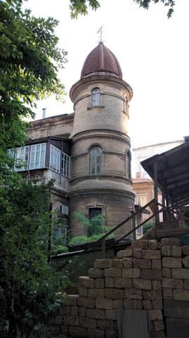 http://images.vfl.ru/ii/1633019401/a2199bbe/36075345_m.jpg