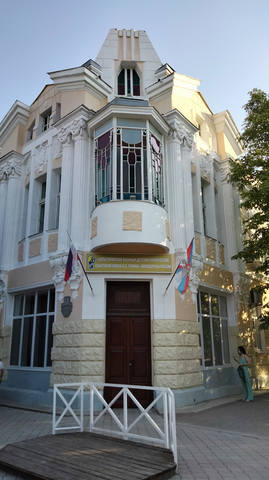 http://images.vfl.ru/ii/1633019401/b2dbb3f4/36075344_m.jpg