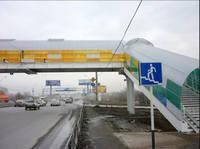 http://images.vfl.ru/ii/1633283572/833b4fe5/36109231_s.jpg