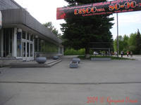 http://images.vfl.ru/ii/1633405649/dfb51a88/36126861_s.jpg