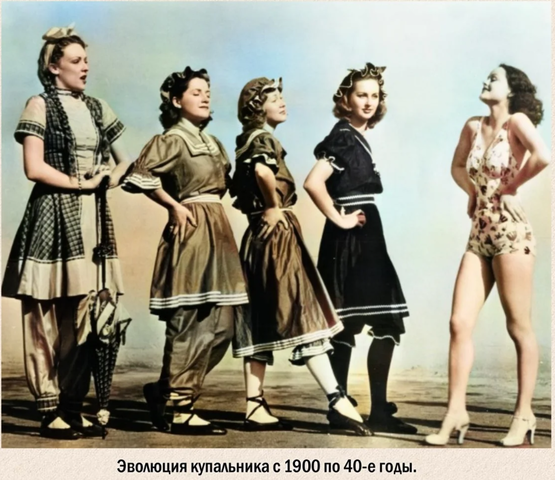 http://images.vfl.ru/ii/1633436039/409577aa/36133054_m.png