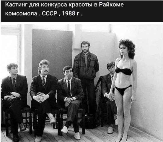 http://images.vfl.ru/ii/1633436131/585edbd0/36133069_m.png