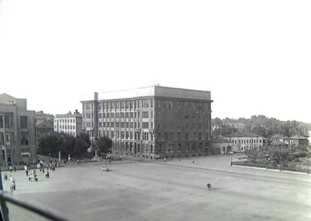http://images.vfl.ru/ii/1633489850/a40a56c2/36140369_m.jpg