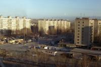 http://images.vfl.ru/ii/1633596657/1e37b1d4/36156676_s.jpg