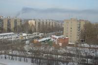 http://images.vfl.ru/ii/1633596658/079af117/36156677_s.jpg