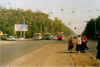 http://images.vfl.ru/ii/1633607145/e1d72770/36159884_s.jpg