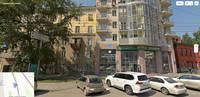 http://images.vfl.ru/ii/1633617219/b40fa90f/36163316_s.jpg