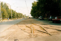 http://images.vfl.ru/ii/1633632762/6ca8ba4d/36166636_s.jpg