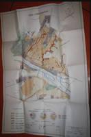 http://images.vfl.ru/ii/1633680593/bf953c8f/36170817_s.jpg