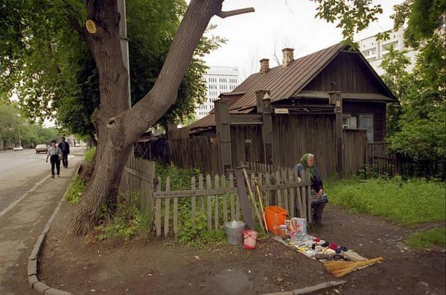 http://images.vfl.ru/ii/1633798464/966138b0/36188206_m.jpg