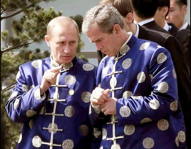 http://images.vfl.ru/ii/1633820461/577d28e6/36190951.jpg