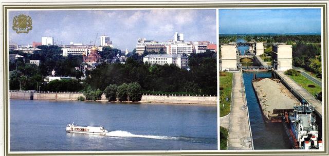 http://images.vfl.ru/ii/1633882925/e8cf03e7/36197483_m.png