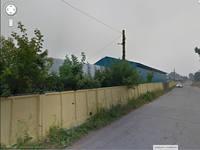 http://images.vfl.ru/ii/1633888310/d9373125/36198478_s.jpg