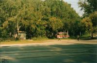 http://images.vfl.ru/ii/1633889951/7e5aa40d/36198891_s.jpg
