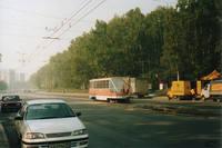 http://images.vfl.ru/ii/1633889952/59b59b68/36198893_s.jpg