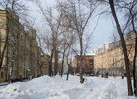 http://images.vfl.ru/ii/1633976117/b78cbba8/36215246_s.jpg