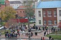 http://images.vfl.ru/ii/1634039290/b8ca56e1/36226406_s.jpg