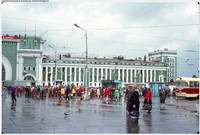 http://images.vfl.ru/ii/1634059751/811544f7/36231475_s.jpg