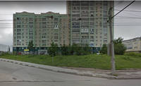 http://images.vfl.ru/ii/1634120738/b32381b0/36239537_s.jpg
