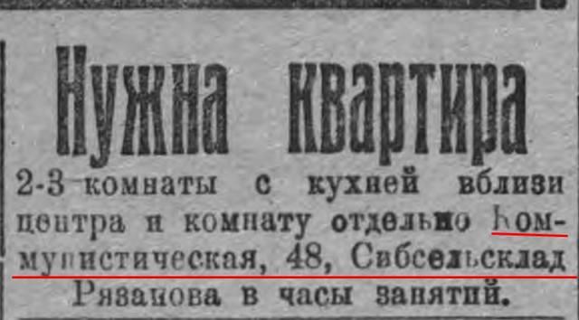 http://images.vfl.ru/ii/1634131316/5b337645/36242353_m.jpg