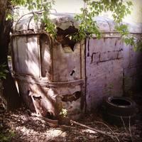 http://images.vfl.ru/ii/1634147822/4e6fd3ba/36245497_s.jpg