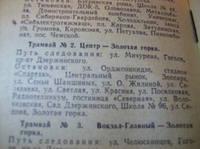 http://images.vfl.ru/ii/1634149008/2b70c619/36245726_s.jpg