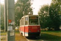 http://images.vfl.ru/ii/1634149053/92146c8f/36245730_s.jpg