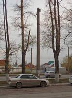 http://images.vfl.ru/ii/1634149287/483f2174/36245811_s.jpg