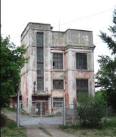 http://images.vfl.ru/ii/1634149634/8c6d5d50/36245880_s.jpg