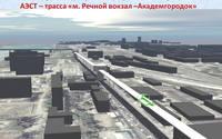 http://images.vfl.ru/ii/1634196284/6d15fd10/36249970_s.jpg