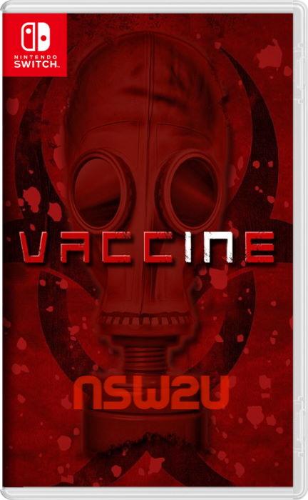 Vaccine Switch NSP