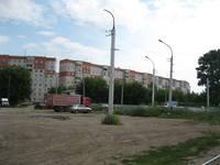 http://images.vfl.ru/ii/1634228977/0eb9ad9b/36259969_s.jpg