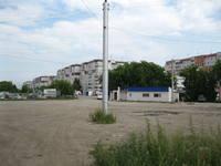 http://images.vfl.ru/ii/1634228978/a4a75f27/36259970_s.jpg