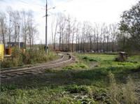 http://images.vfl.ru/ii/1634229688/c359987e/36260170_s.jpg