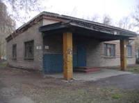http://images.vfl.ru/ii/1634230479/d16e3b1d/36260373_s.jpg