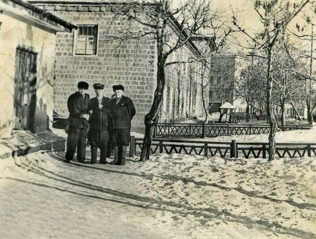 http://images.vfl.ru/ii/1634230678/396de0a1/36260415_m.jpg