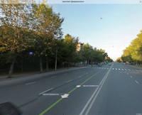 http://images.vfl.ru/ii/1634232728/b52a42ec/36260993_s.jpg