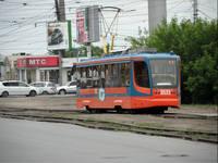 http://images.vfl.ru/ii/1634233018/e9b3ffd6/36261055_s.jpg