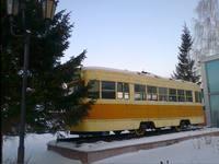 http://images.vfl.ru/ii/1634233504/1efb1655/36261184_s.jpg