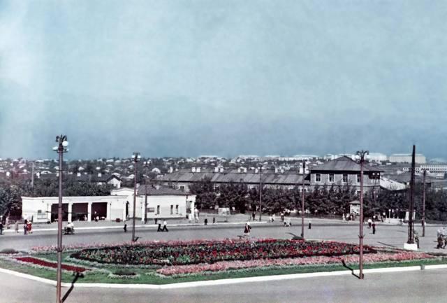 http://images.vfl.ru/ii/1634296182/3b23997b/36270128_m.jpg
