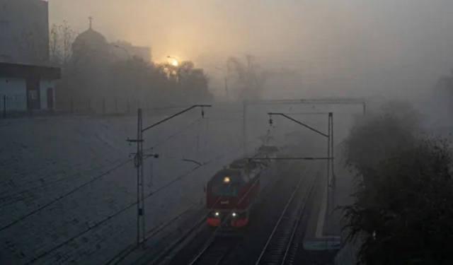 http://images.vfl.ru/ii/1634456828/461130cc/36290775_m.jpg