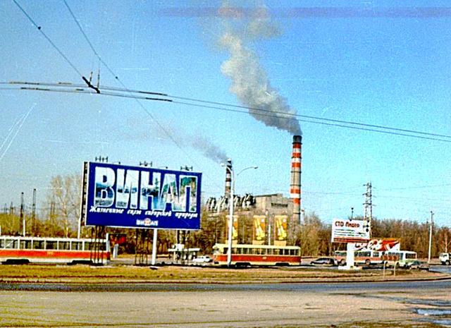 http://images.vfl.ru/ii/1634544642/b9e0c723/36302769_m.png